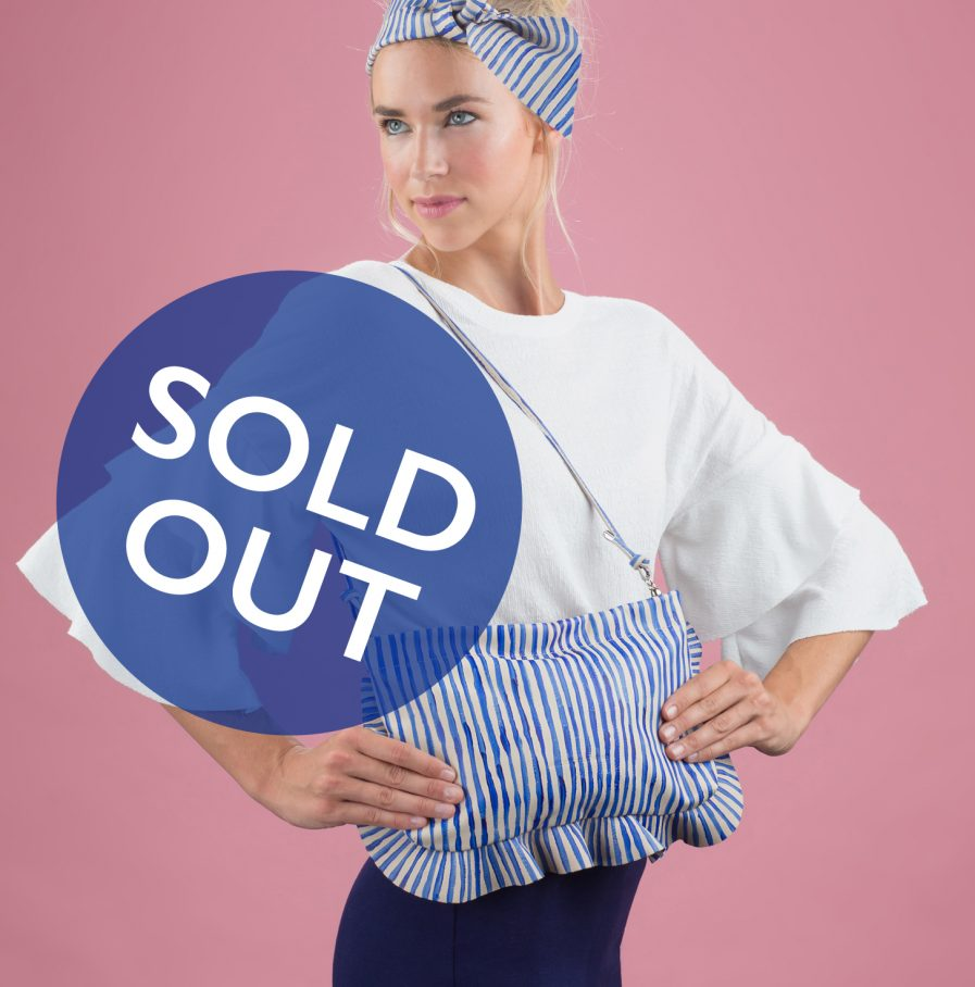 MAX_TRUEBLUE__sold_out