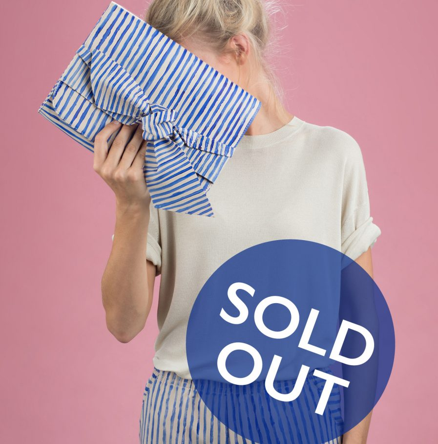 RAY_TRUEBLUE_7_sold_out