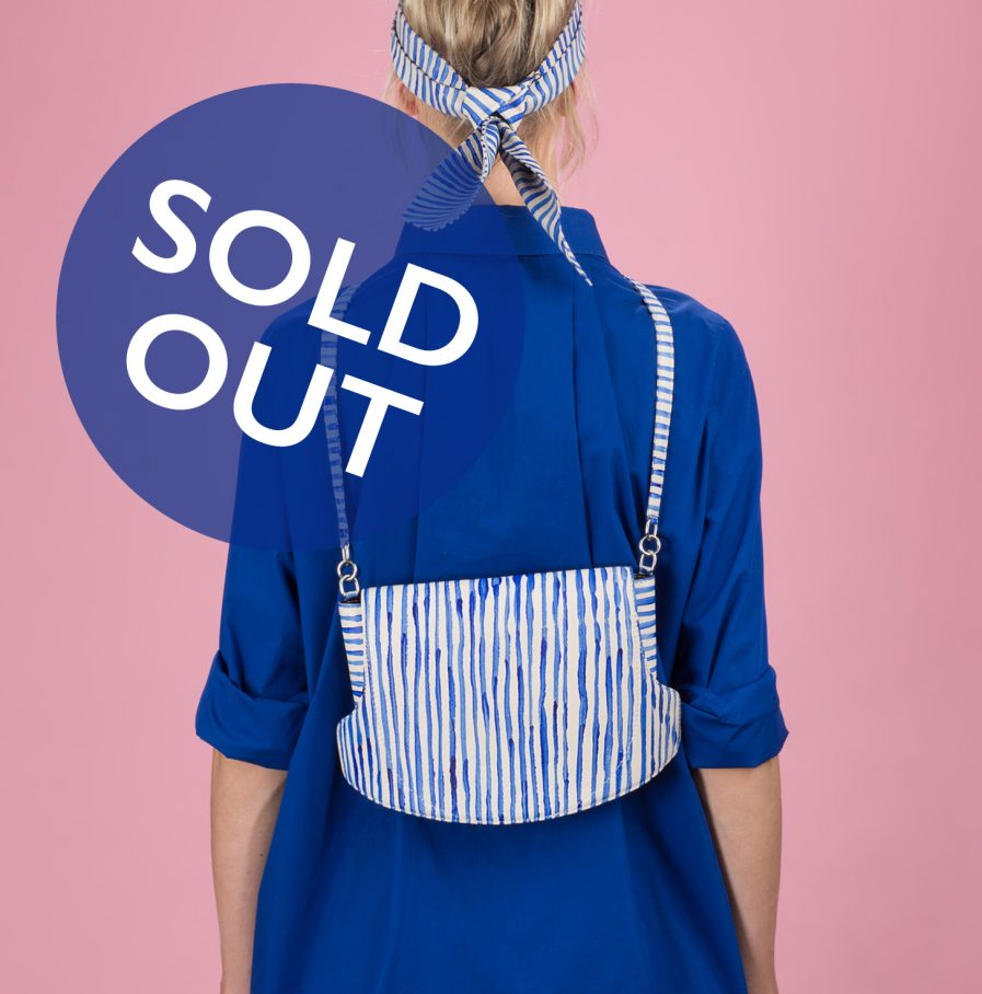 SAM_TRUEBLUE_sold_out